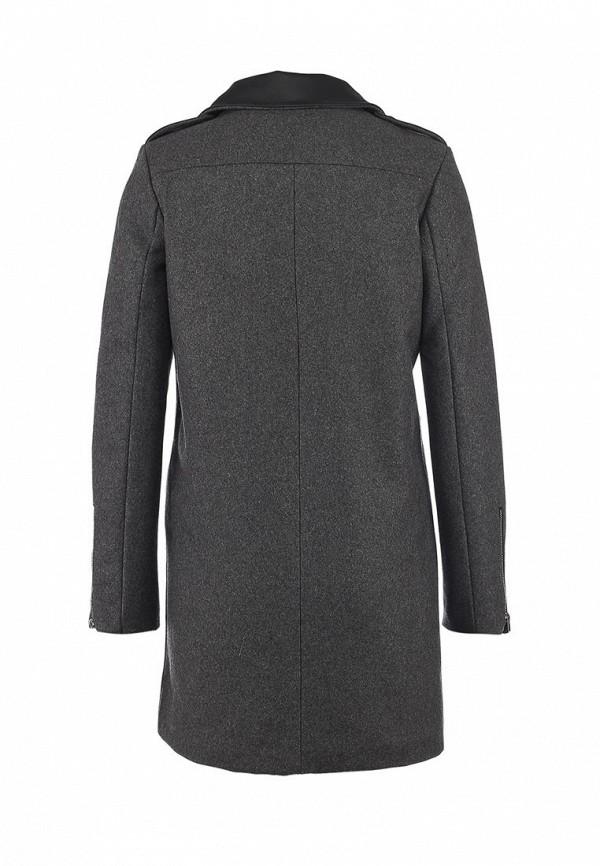 Женские пальто Camelot (Камелот) SANDRO-FW-13C: изображение 2