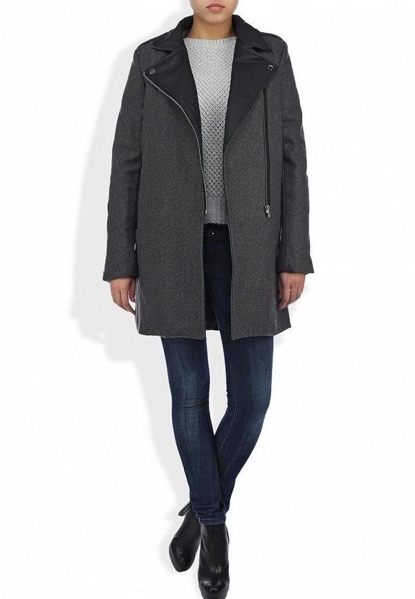 Женские пальто Camelot (Камелот) SANDRO-FW-13C: изображение 4