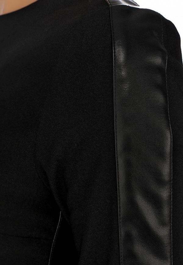 Платье Camelot (Камелот) ELEN-FW13C: изображение 3