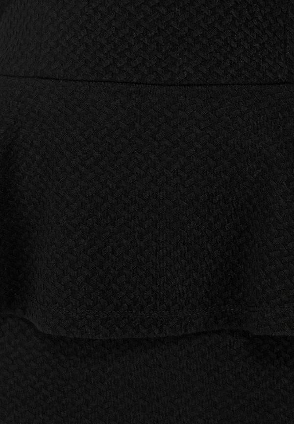 Платье-мини Camelot (Камелот) EWE-FW-13C: изображение 3