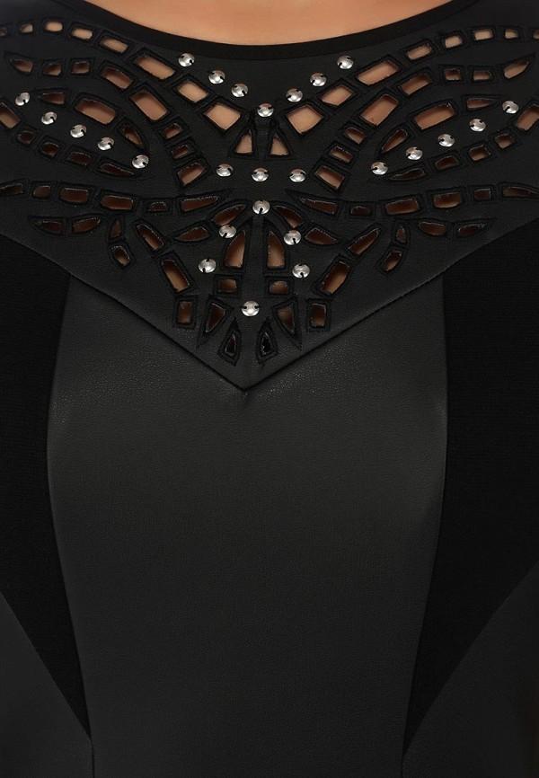Вечернее / коктейльное платье Camelot (Камелот) KRISTY-FW-13C: изображение 3