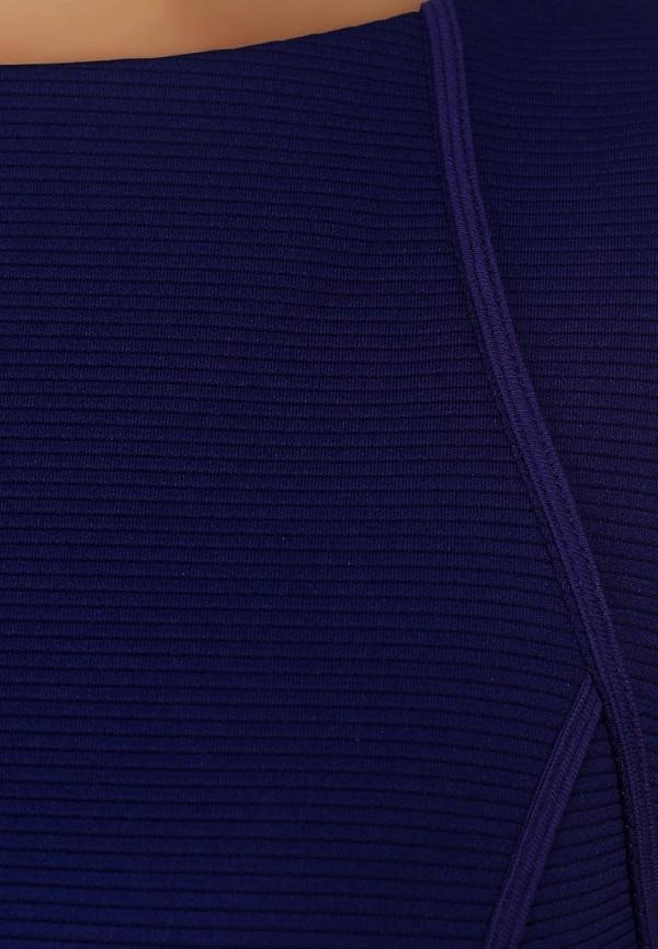 Вечернее / коктейльное платье Camelot (Камелот) NAOMI-FW132C: изображение 3