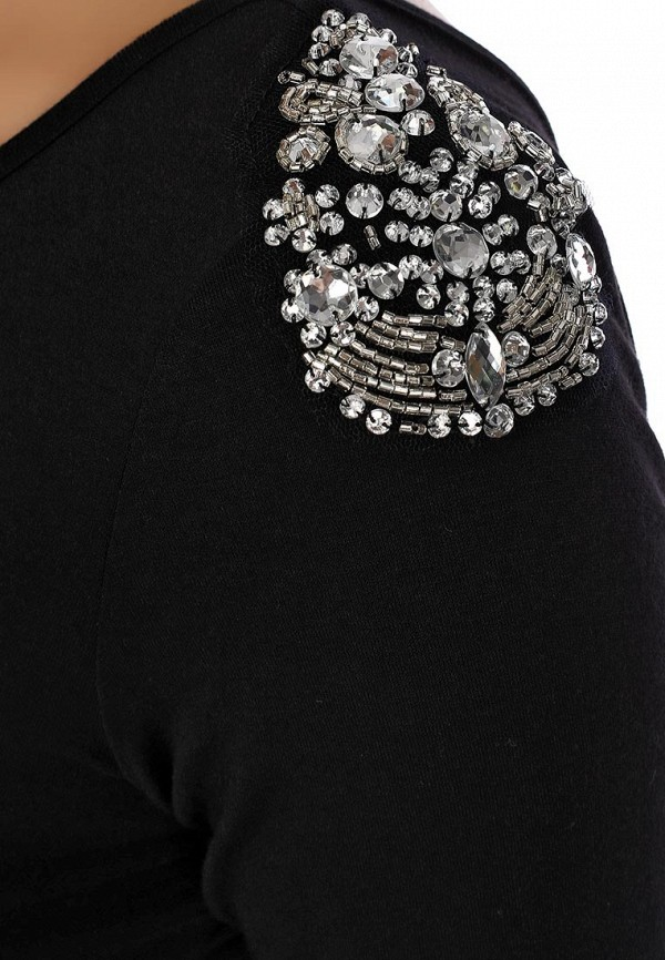 Вечернее / коктейльное платье Camelot (Камелот) TAMTAM-FW-13: изображение 3