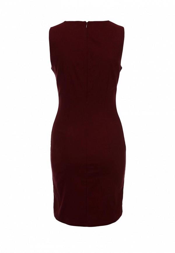 Платье-миди Camelot (Камелот) VICKY-FW-13C: изображение 2