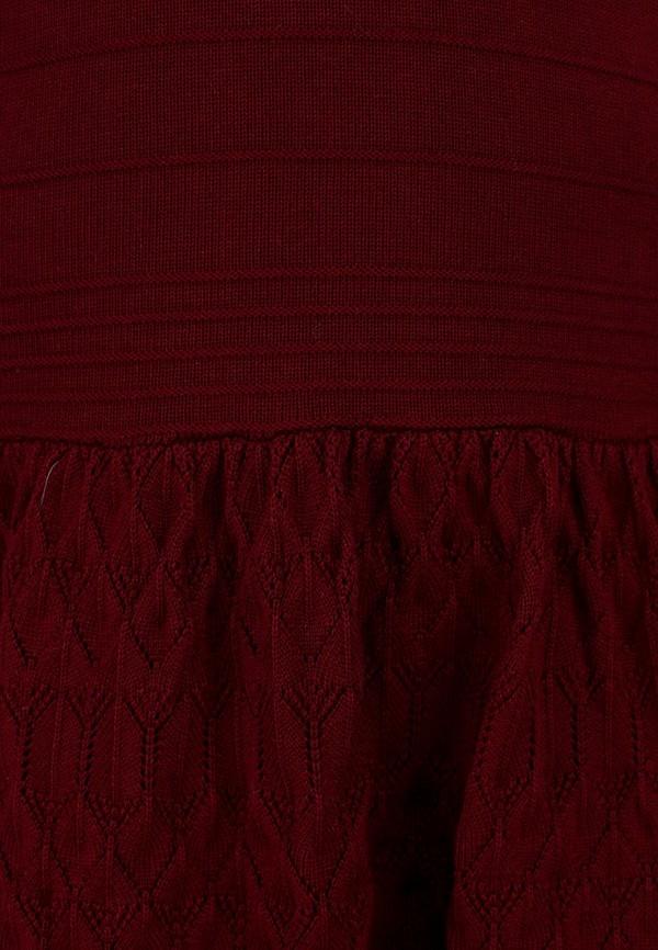 Вязаное платье Camelot (Камелот) SHOTA-FW13C: изображение 3