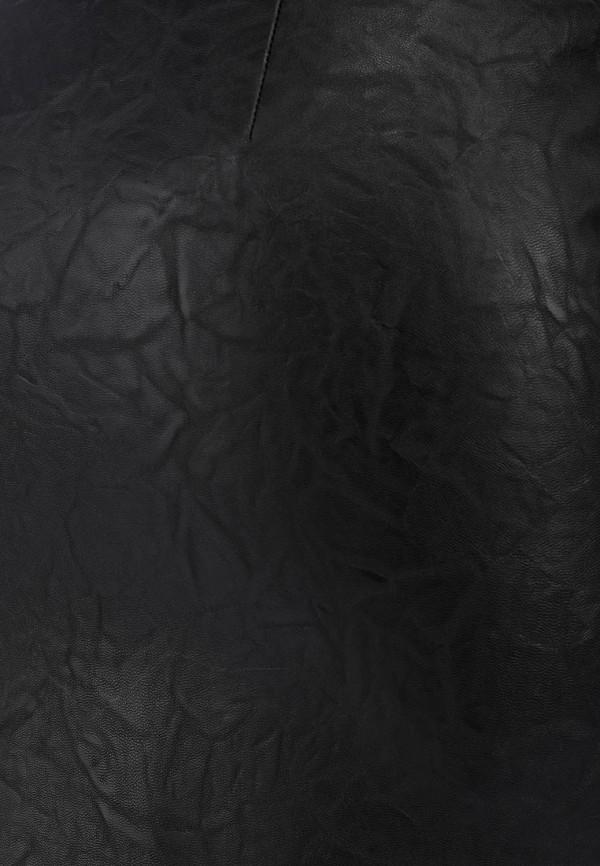 Миди-юбка Camelot (Камелот) HOMUT-FW-13C: изображение 3