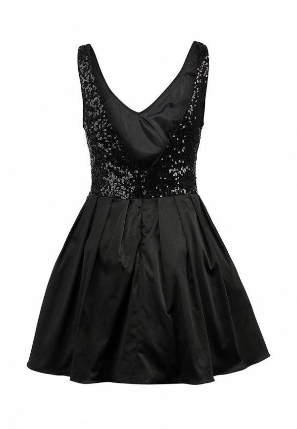 Вечернее / коктейльное платье Camelot (Камелот) Kis-CC14: изображение 2