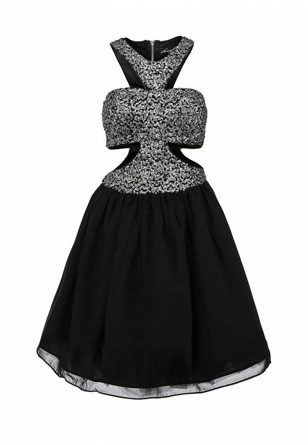 Вечернее / коктейльное платье Camelot (Камелот) Kotic-CC14: изображение 2