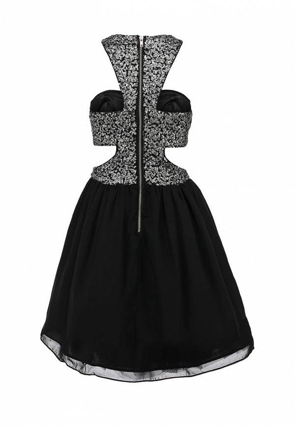 Вечернее / коктейльное платье Camelot (Камелот) Kotic-CC14: изображение 4
