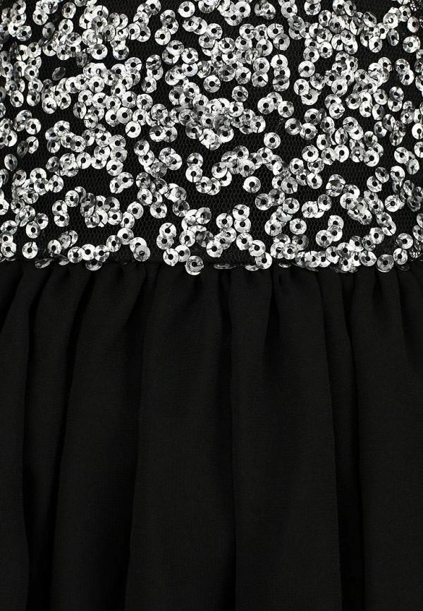 Вечернее / коктейльное платье Camelot (Камелот) Kotic-CC14: изображение 6