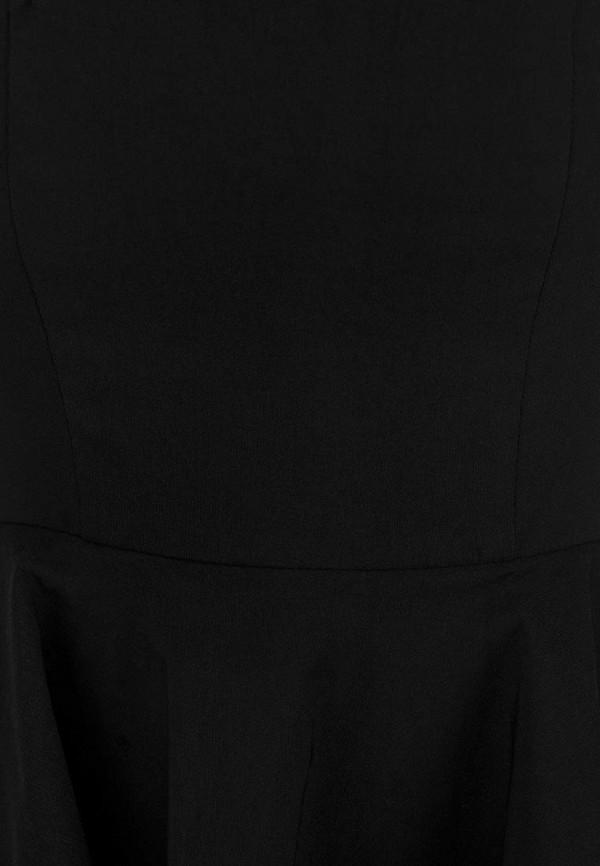 Вечернее / коктейльное платье Camelot (Камелот) Madlen-CC14: изображение 3