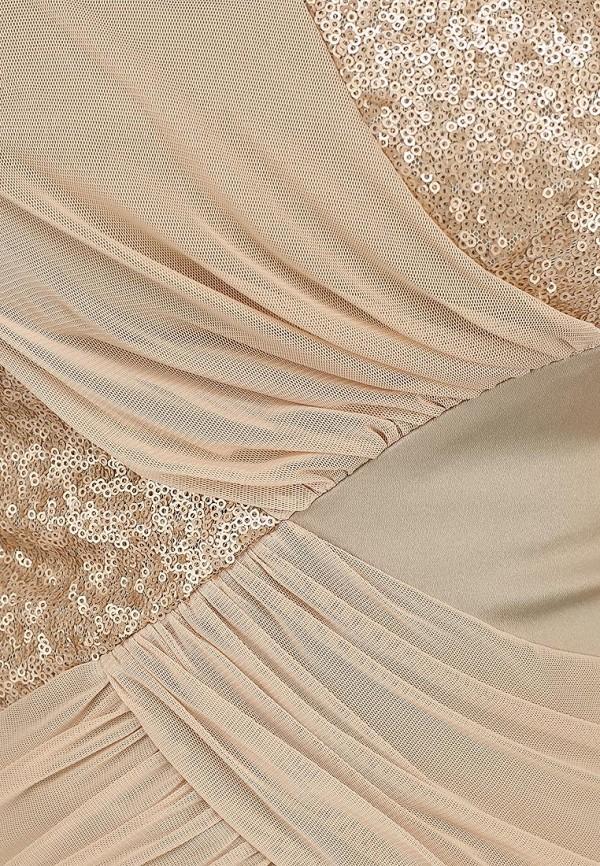 Вечернее / коктейльное платье Camelot (Камелот) Poise-CC14: изображение 3