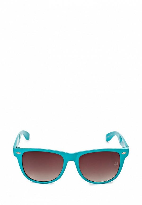 Купить солнцезащитные очки Catwalk88 CA012DWAJP16|интернет-магазин ZontikTvoi.ru