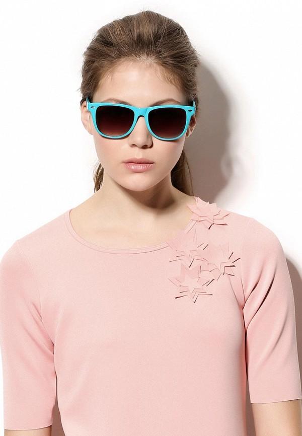 фото Женские солнцезащитные очки Catwalk88 CA012DWAJP16 - картинка [2]