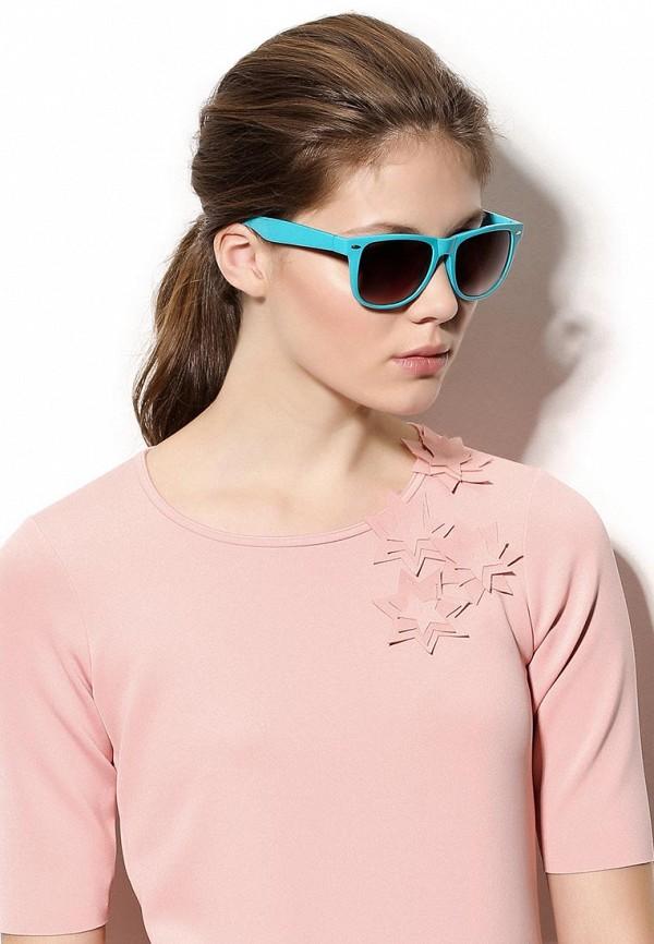 фото Женские солнцезащитные очки Catwalk88 CA012DWAJP16 - картинка [3]