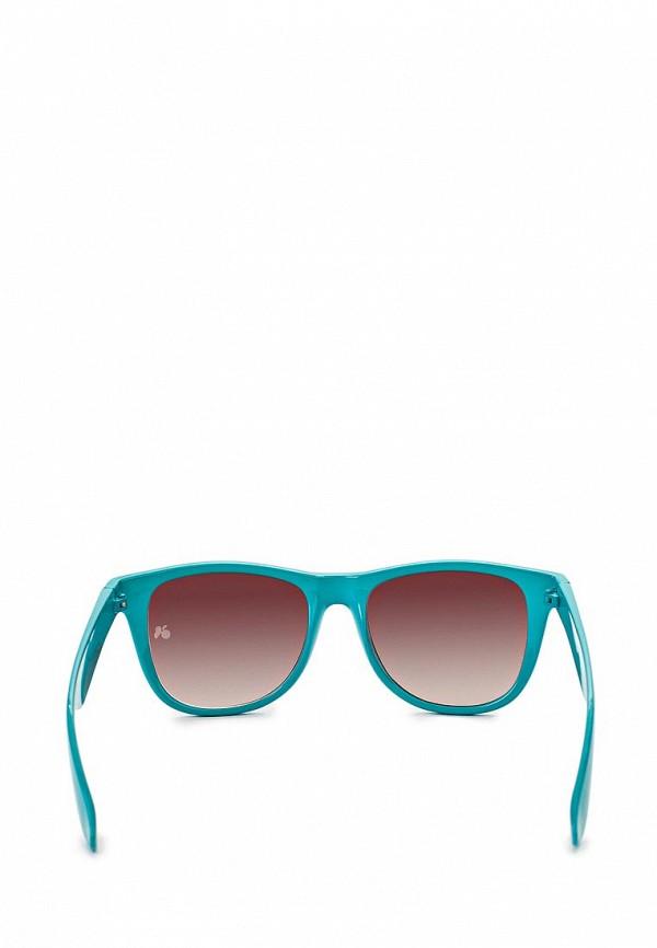 фото Женские солнцезащитные очки Catwalk88 CA012DWAJP16 - картинка [4]