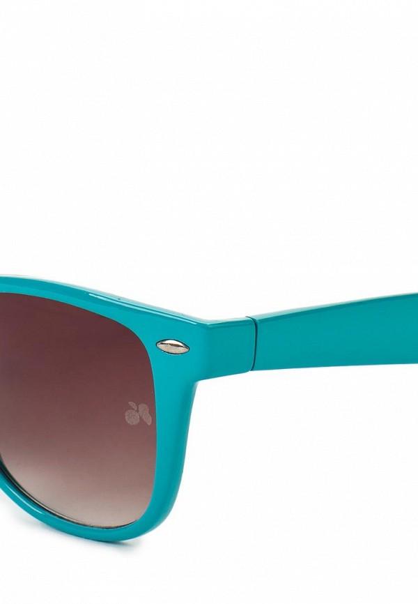 фото Женские солнцезащитные очки Catwalk88 CA012DWAJP16 - картинка [5]