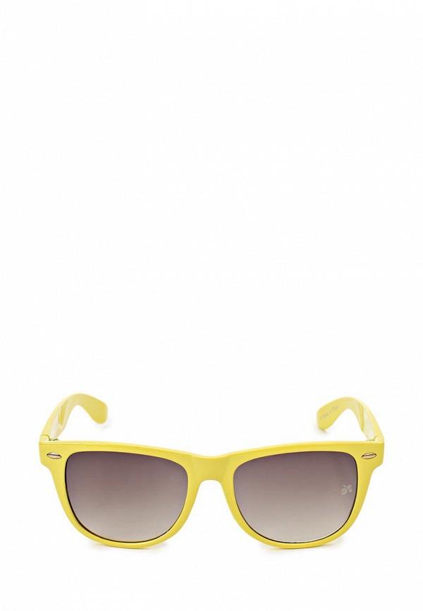 фото Женские солнцезащитные очки Catwalk88 CA012DWAJP17