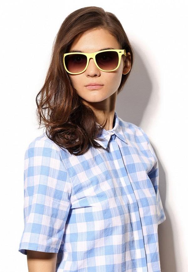 фото Женские солнцезащитные очки Catwalk88 CA012DWAJP17 - картинка [2]