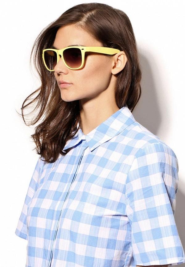 фото Женские солнцезащитные очки Catwalk88 CA012DWAJP17 - картинка [3]