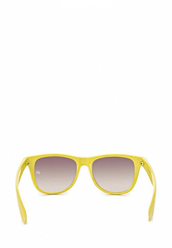 фото Женские солнцезащитные очки Catwalk88 CA012DWAJP17 - картинка [4]