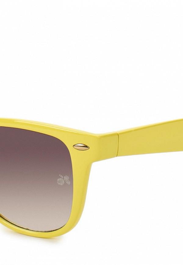 фото Женские солнцезащитные очки Catwalk88 CA012DWAJP17 - картинка [5]
