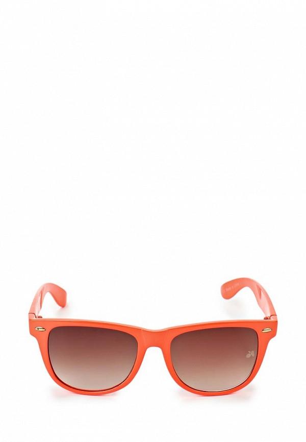 фото Женские солнцезащитные очки Catwalk88 CA012DWAJP18