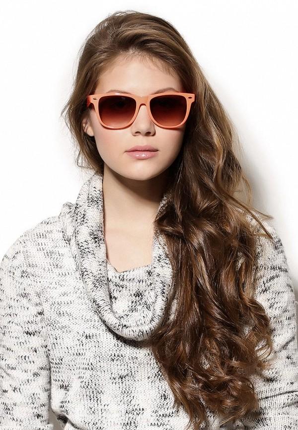 фото Женские солнцезащитные очки Catwalk88 CA012DWAJP18 - картинка [2]