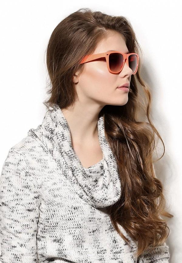 фото Женские солнцезащитные очки Catwalk88 CA012DWAJP18 - картинка [3]