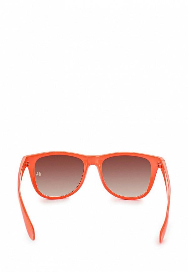 фото Женские солнцезащитные очки Catwalk88 CA012DWAJP18 - картинка [4]