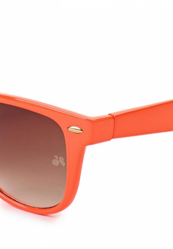 фото Женские солнцезащитные очки Catwalk88 CA012DWAJP18 - картинка [5]