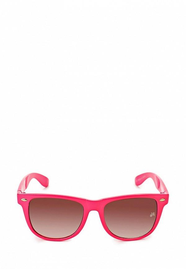 Купить солнцезащитные очки Catwalk88 CA012DWAJP19|интернет-магазин ZontikTvoi.ru