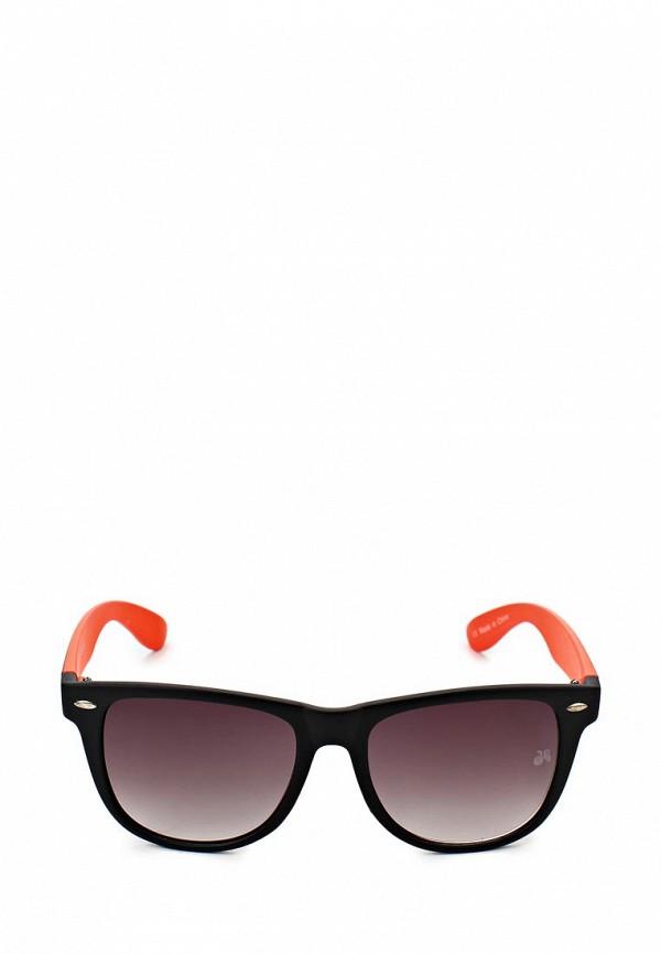 Купить солнцезащитные очки Catwalk88 CA012DWAJP20|интернет-магазин ZontikTvoi.ru