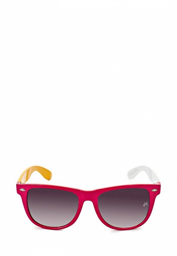Купить солнцезащитные очки Catwalk88 CA012DWAJP21|интернет-магазин ZontikTvoi.ru