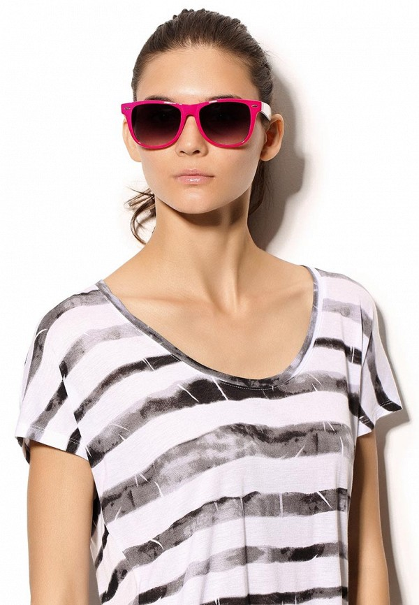 фото Женские солнцезащитные очки Catwalk88 CA012DWAJP21 - картинка [2]