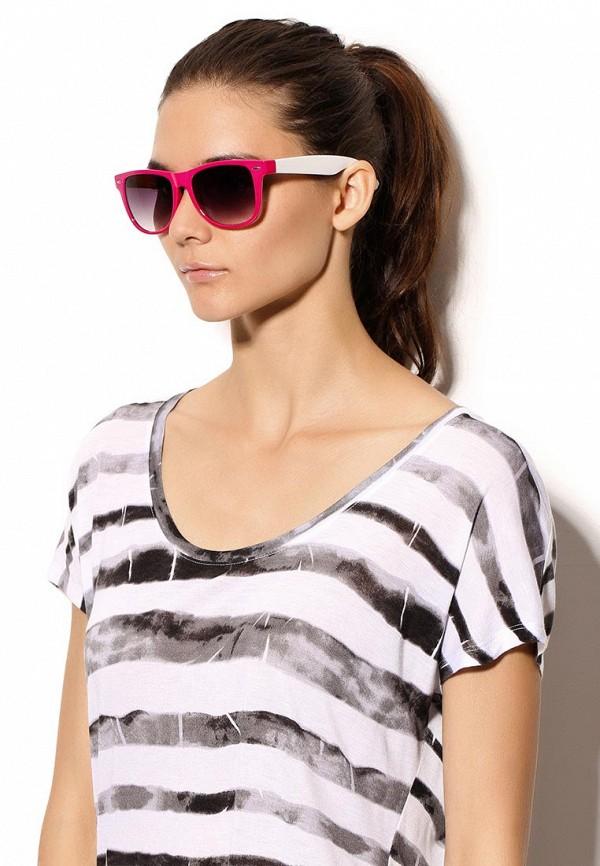 фото Женские солнцезащитные очки Catwalk88 CA012DWAJP21 - картинка [3]
