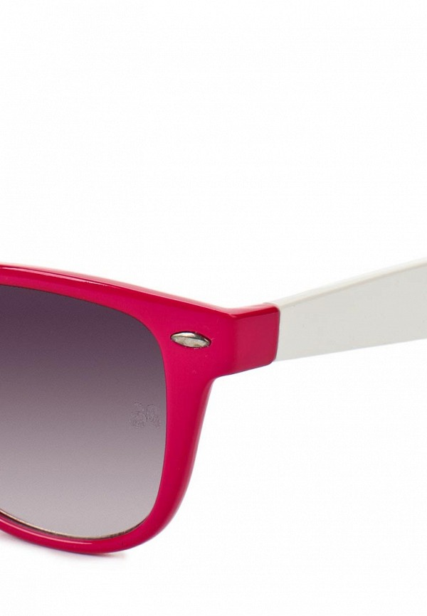 фото Женские солнцезащитные очки Catwalk88 CA012DWAJP21 - картинка [5]