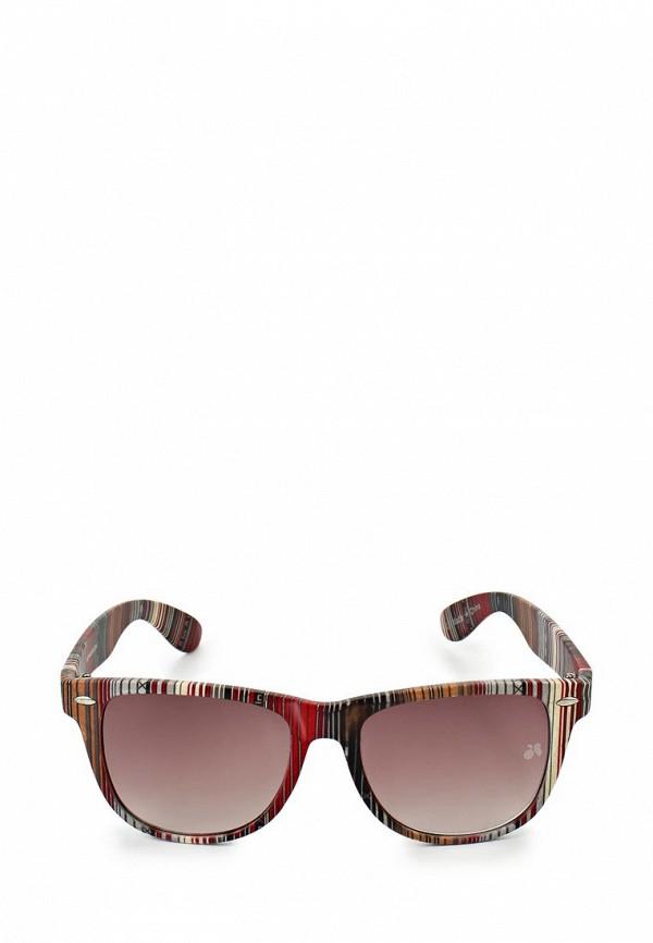 Купить солнцезащитные очки Catwalk88 CA012DWAJP22|интернет-магазин ZontikTvoi.ru