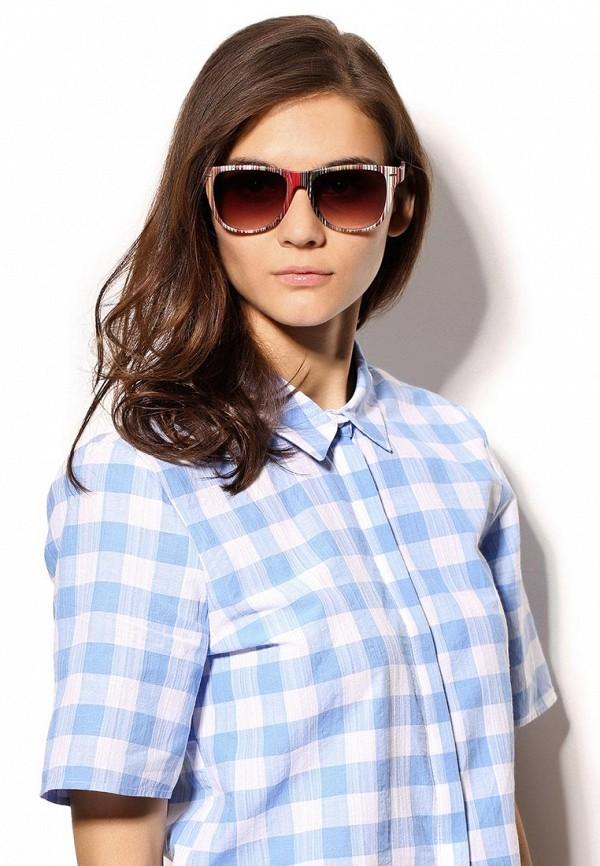 фото Женские солнцезащитные очки Catwalk88 CA012DWAJP22 - картинка [2]