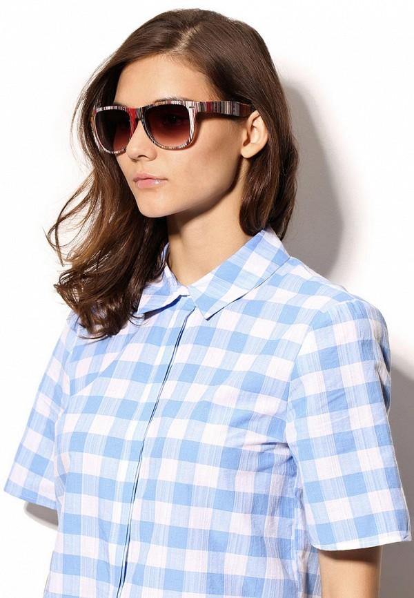 фото Женские солнцезащитные очки Catwalk88 CA012DWAJP22 - картинка [3]