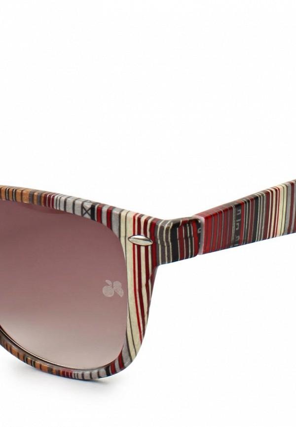 фото Женские солнцезащитные очки Catwalk88 CA012DWAJP22 - картинка [5]