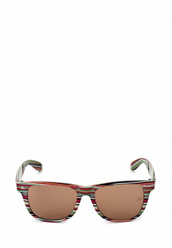 Купить солнцезащитные очки Catwalk88 CA012DWAJP23|интернет-магазин ZontikTvoi.ru