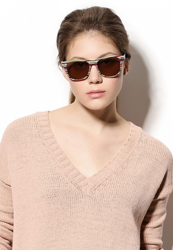фото Женские солнцезащитные очки Catwalk88 CA012DWAJP23 - картинка [2]