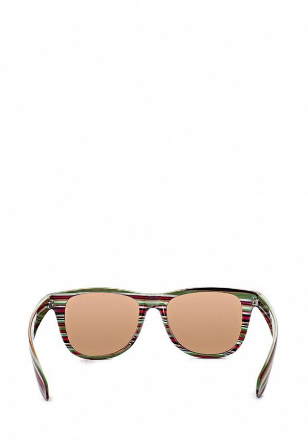 фото Женские солнцезащитные очки Catwalk88 CA012DWAJP23 - картинка [4]