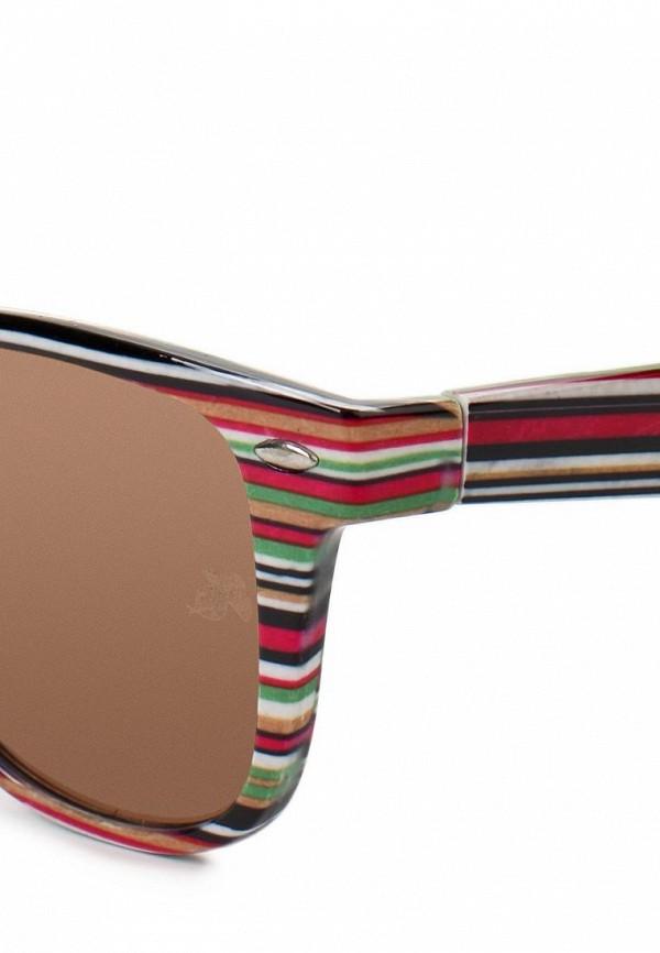 фото Женские солнцезащитные очки Catwalk88 CA012DWAJP23 - картинка [5]