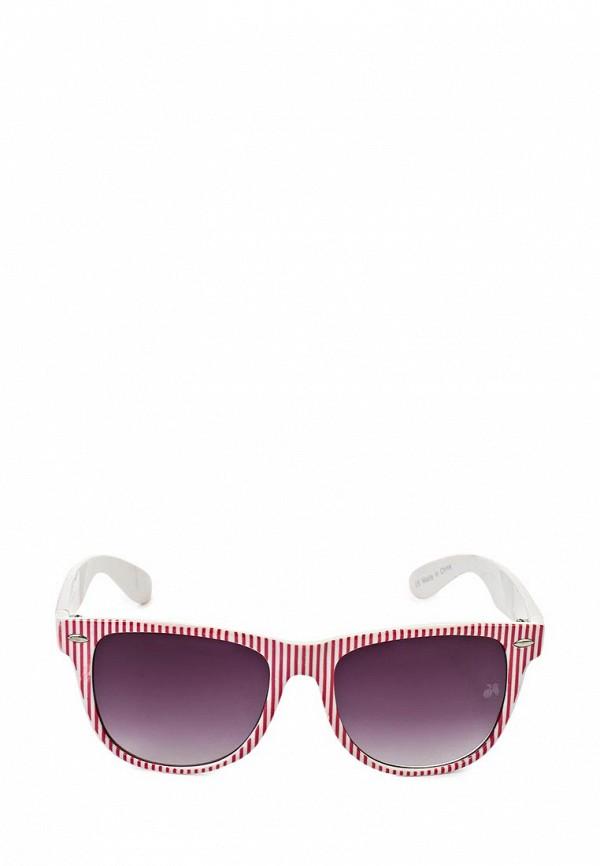 фото Женские солнцезащитные очки Catwalk88 CA012DWAJP24