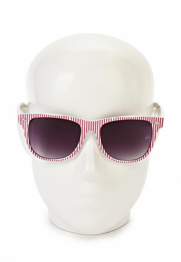 фото Женские солнцезащитные очки Catwalk88 CA012DWAJP24 - картинка [2]