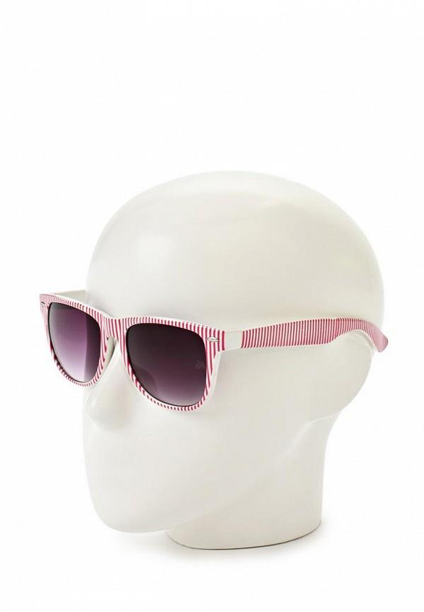фото Женские солнцезащитные очки Catwalk88 CA012DWAJP24 - картинка [3]