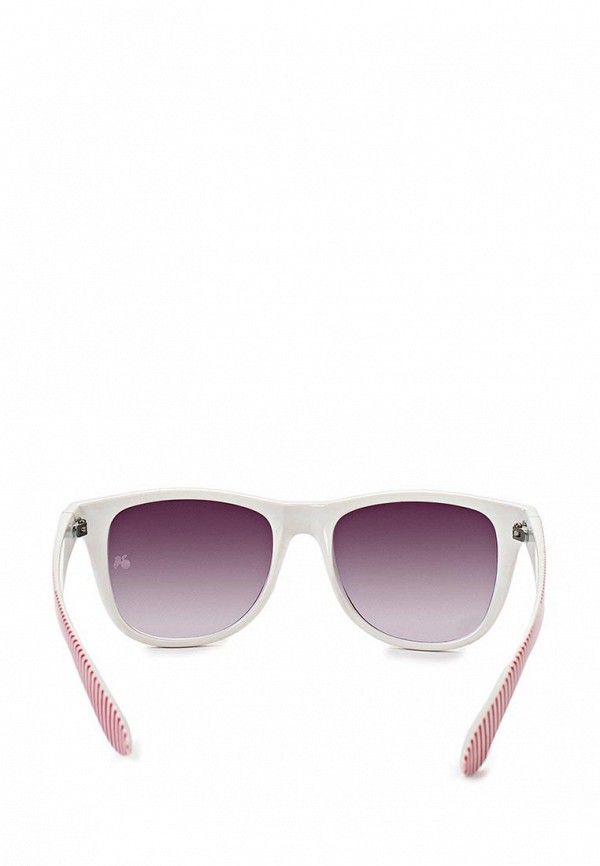 фото Женские солнцезащитные очки Catwalk88 CA012DWAJP24 - картинка [4]