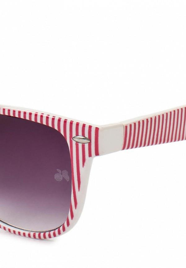 фото Женские солнцезащитные очки Catwalk88 CA012DWAJP24 - картинка [5]
